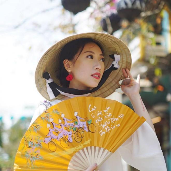 Mê mẩn những thước phim Hành trình trở về Việt Nam của cô bạn du học sinh 9X - Ảnh 3.