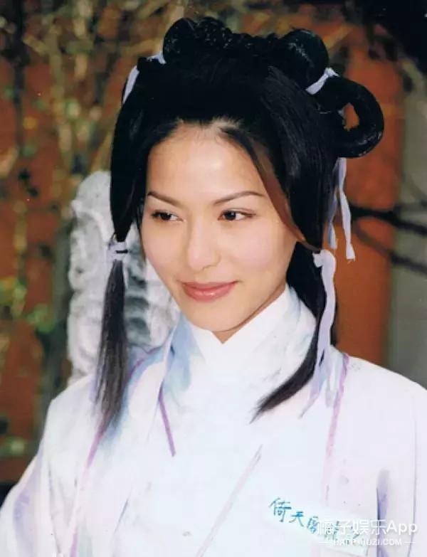 Dàn mỹ nhân Ỷ Thiên Đồ Long Ký TVB sau 18 năm: Chỉ 2 người có cuộc sống thập toàn thập mỹ, còn lại đánh mất hào quang chật vật sống qua ngày  - Ảnh 11.