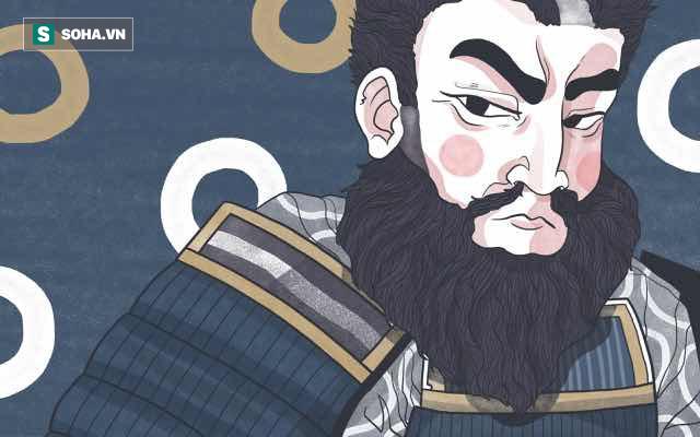 Nữ samurai hiếm hoi trong lịch sử Nhật Bản: Chém đầu 7 tướng địch ngay tại chiến trường - Ảnh 1.