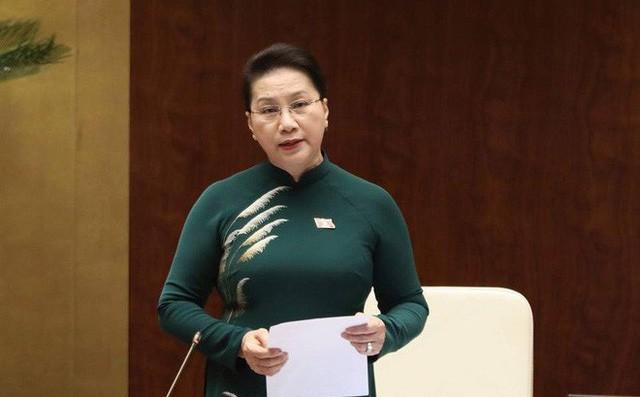 ĐBQH mời Bộ trưởng trưa nay khảo sát trường chuẩn quốc gia mà không chuẩn gần nhà Quốc hội  - Ảnh 1.