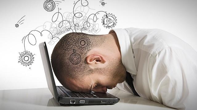 Những thói quen có thể khiến bạn luôn bị đầy hơi, khó chịu, đau bụng: Hãy nhanh loại bỏ! - Ảnh 4.