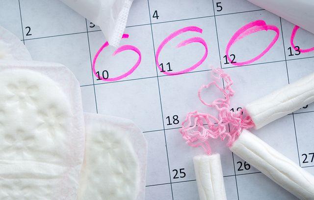 6 dấu hiệu cảnh báo bệnh ung thư cổ tử cung: Mọi phụ nữ đều nên biết để phòng ngừa sớm - Ảnh 1.