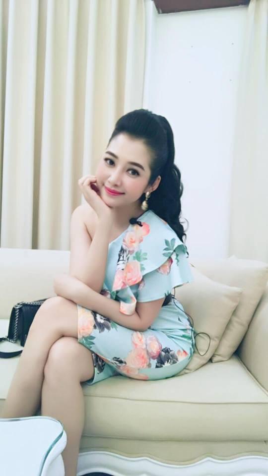 Sau khi chi 200 triệu nâng ngực, nâng mũi, sửa mặt, nhan sắc chị gái Sài Gòn tuổi 33 khiến các em 20 phải chạy dài - Ảnh 11.