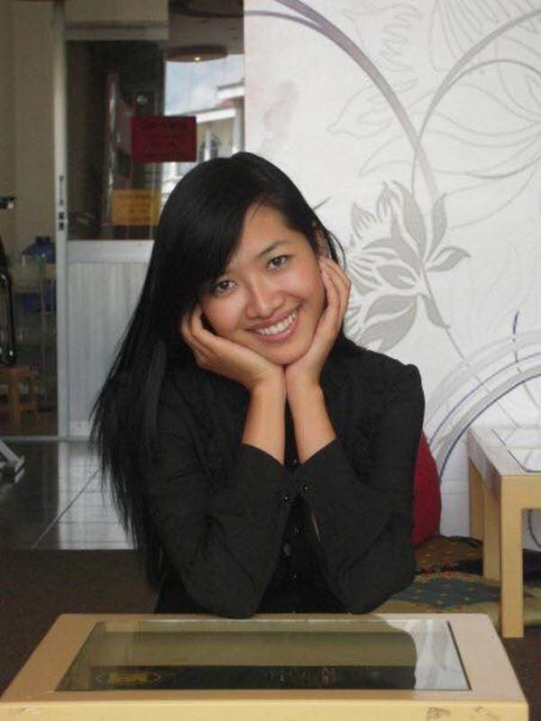 Sau khi chi 200 triệu nâng ngực, nâng mũi, sửa mặt, nhan sắc chị gái Sài Gòn tuổi 33 khiến các em 20 phải chạy dài - Ảnh 3.