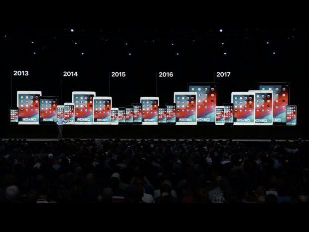 Vì sao bạn không nên cài iOS 12 lúc này? - Ảnh 1.