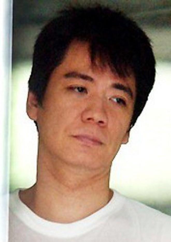 """Vụ án """"tẩy não"""" kinh động Nhật Bản: Dụ dỗ người tình lừa đảo, tiếp tay giết người rồi khiến cả gia đình tàn sát lẫn nhau dã man - Ảnh 2."""