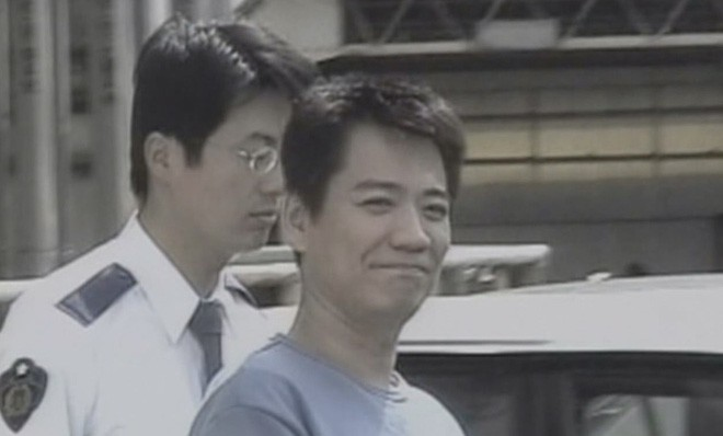 """Vụ án """"tẩy não"""" kinh động Nhật Bản: Dụ dỗ người tình lừa đảo, tiếp tay giết người rồi khiến cả gia đình tàn sát lẫn nhau dã man - Ảnh 8."""