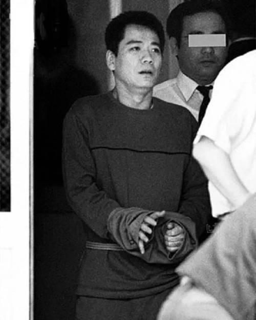 """Vụ án """"tẩy não"""" kinh động Nhật Bản: Dụ dỗ người tình lừa đảo, tiếp tay giết người rồi khiến cả gia đình tàn sát lẫn nhau dã man - Ảnh 10."""