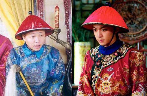 3 lý do khiến hoạn quan không có chỗ dung thân trong hoàng cung Nhật Bản thời xưa - Ảnh 1.