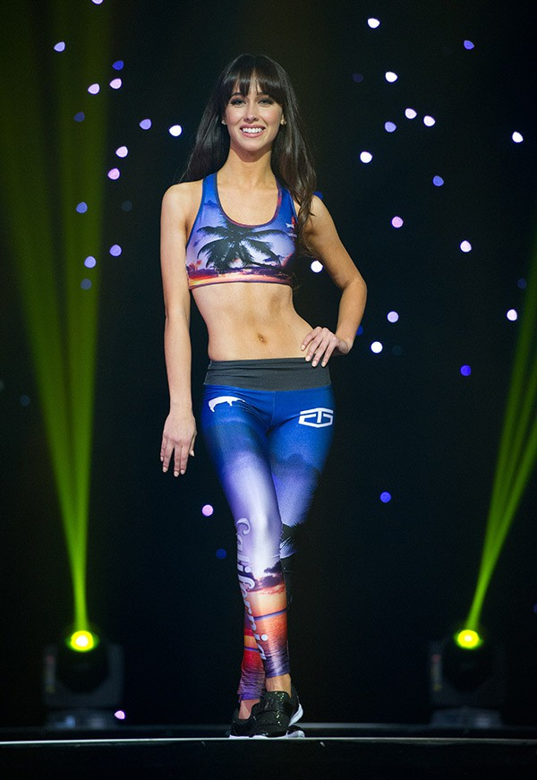 Dư luận Mỹ phản ứng thế nào khi cuộc thi Hoa hậu bị loại bỏ phần bikini? - Ảnh 3.
