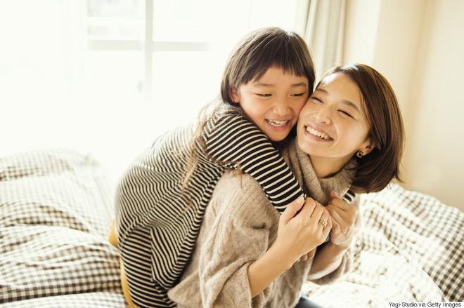 Đau khổ vì vô sinh nhiều năm, đến khi con gái 3 tuổi nói một câu, tôi mới hiểu vì sao mình mang thai khó lại đến vậy - Ảnh 1.