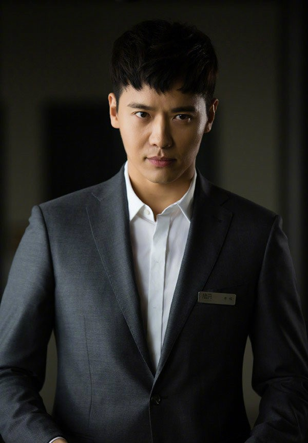 Bạn diễn điển trai của Phạm Băng Băng bị hàng xóm xua đuổi, sống lao đao sau khi ra tù - Ảnh 1.