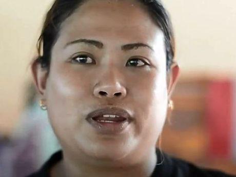 Thái Lan: Người hùng tử nạn trong kỳ tích Tham Luang từng nhắc tới cái chết - Ảnh 2.