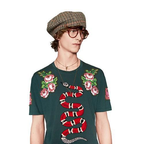 Tại sao quần áo hàng hiệu lại đắt đỏ đến như vậy? - Ảnh 3.