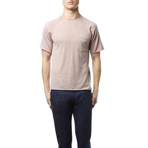 Tại sao quần áo hàng hiệu lại đắt đỏ đến như vậy? - Ảnh 4.