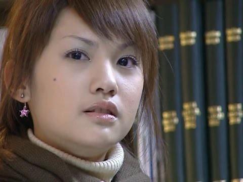 Số phận mỹ nhân phim thần tượng Đài Loan: Người đoản mệnh ngay đỉnh cao sự nghiệp, kẻ mang danh hồ ly giật bồ xuống sắc vì dao kéo - Ảnh 9.