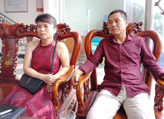 """TP Sầm Sơn lên tiếng vụ chủ khách sạn bị tố đuổi, """"chặt chém"""" du khách - Ảnh 2."""