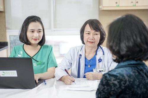 Cảnh báo: Bệnh phụ khoa hay mắc nhất ở nữ giới có quan hệ tình dục - Ảnh 3.