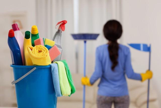 Một phụ nữ tử vong do ngộ độc chất tẩy rửa vệ sinh khi lau bếp: Chuyên gia đưa ra những cảnh báo đáng chú ý - Ảnh 5.
