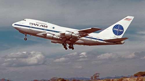 Tại sao các hãng hàng không không bay qua vùng cực? - Ảnh 2.