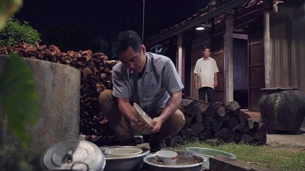 Cơn bão hạ bệ mẹ chồng, mẹ vợ trong phim Việt: Cực đoan, quá quắt đến vô lý  - Ảnh 4.