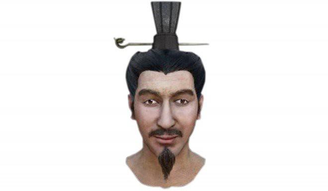 Phát hiện hài cốt bị phân thây trong khu mộ Tần Thủy Hoàng: Bí mật hơn 2000 năm hé lộ - Ảnh 3.