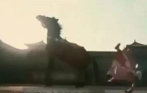 Tai nạn phim trường khiến Triệu Lệ Dĩnh bị suy tim, tắc nghẽn mạch máu - Ảnh 4.