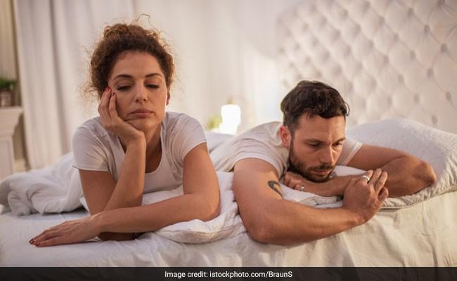 Bất kì ai đã có quan hệ tình dục cũng phải biết cách xử lý 5 tai nạn khi làm chuyện ấy như thế này - Ảnh 6.
