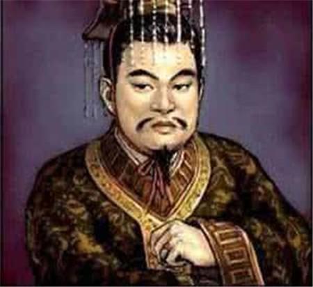 Hoàng đế Trung Hoa vì vô sinh mà lập mưu tự cắm sừng cho mình: Cả 12 hoàng tử nối dõi đều không phải con ruột - Ảnh 1.