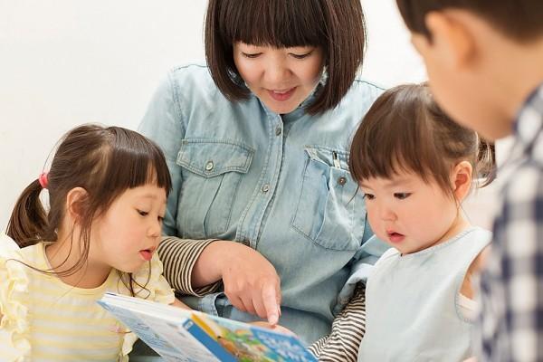 """Dạy con 7 bài học bổ ích này, bố mẹ đã giúp """"khai sáng"""" và định sẵn đường thành công cho con đi - Ảnh 4."""