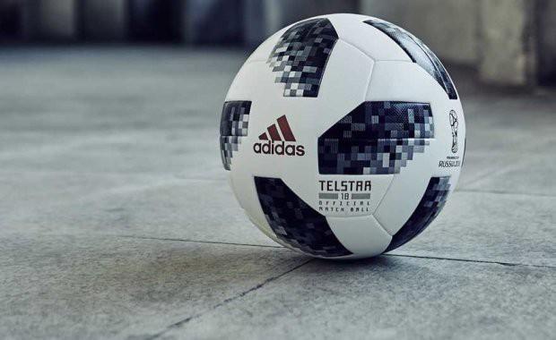 Công nghệ đã khiến World Cup 2018 tuyệt vời hơn như thế nào? - Ảnh 4.