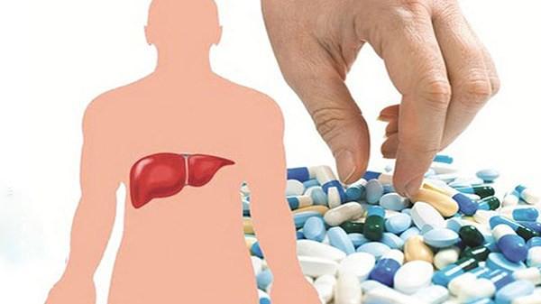 Căn bệnh nguy hiểm có thể dẫn đến ung thư gan: Tốn 400 triệu vẫn không chữa được - Ảnh 1.