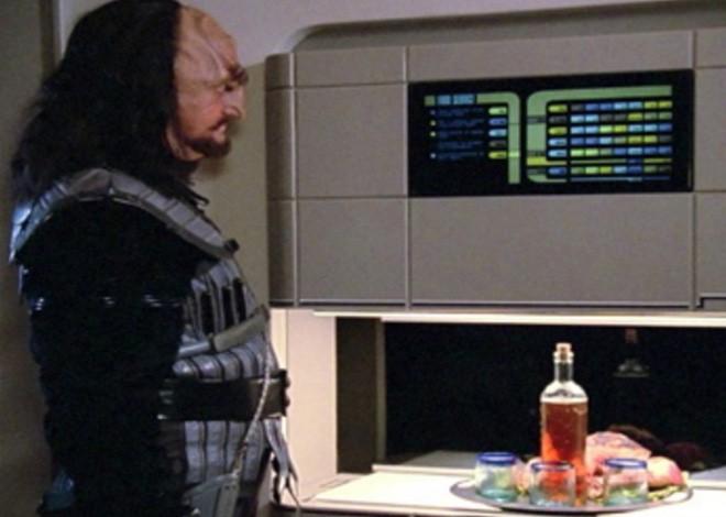 8 công nghệ trong phim Star Trek được mang ra đời thực - Ảnh 5.
