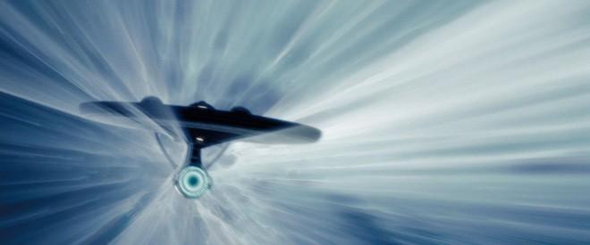 8 công nghệ trong phim Star Trek được mang ra đời thực - Ảnh 6.