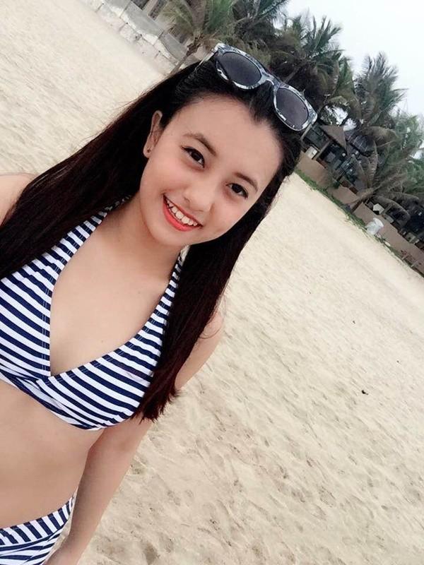 Cuộc sống của nữ MC Chị ong vàng, nổi tiếng từ năm 15 tuổi giờ ra sao? - Ảnh 10.