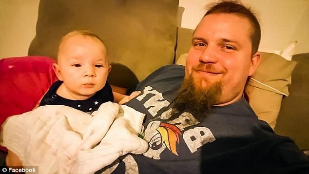 Bé 4 tháng tuổi tử vong do bị viêm màng não sau khi tiếp xúc với một người chưa được tiêm chủng tại nhà trẻ - Ảnh 1.