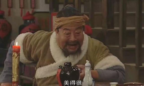 Phật Tổ phim Tây Du Ký 1986: Có 3 con gái xinh đẹp, tự nhận là phận nô bộc trong nhà - Ảnh 2.