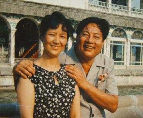 Phật Tổ phim Tây Du Ký 1986: Có 3 con gái xinh đẹp, tự nhận là phận nô bộc trong nhà - Ảnh 5.