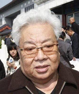 Phật Tổ phim Tây Du Ký 1986: Có 3 con gái xinh đẹp, tự nhận là phận nô bộc trong nhà - Ảnh 8.