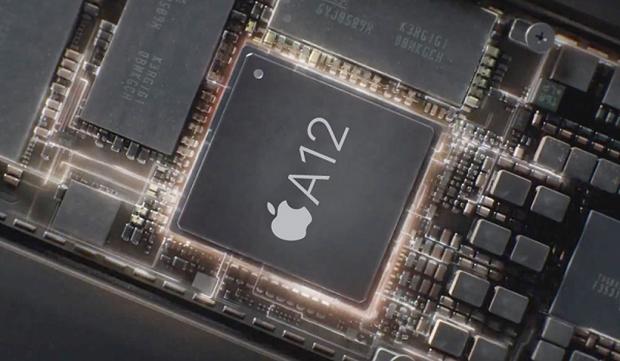 Chiếc iPhone đắt đỏ nhất mà Apple sắp sửa ra mắt có gì hấp dẫn? - Ảnh 1.