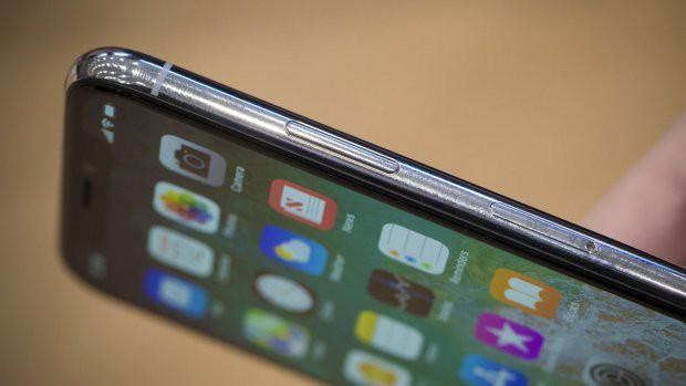 Chiếc iPhone đắt đỏ nhất mà Apple sắp sửa ra mắt có gì hấp dẫn? - Ảnh 2.