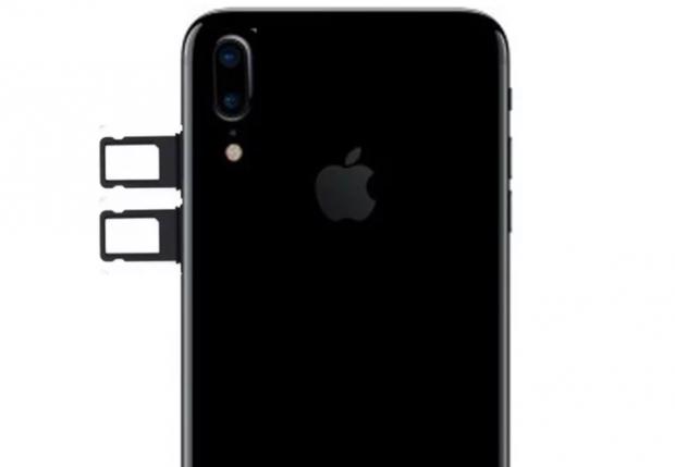 Chiếc iPhone đắt đỏ nhất mà Apple sắp sửa ra mắt có gì hấp dẫn? - Ảnh 4.