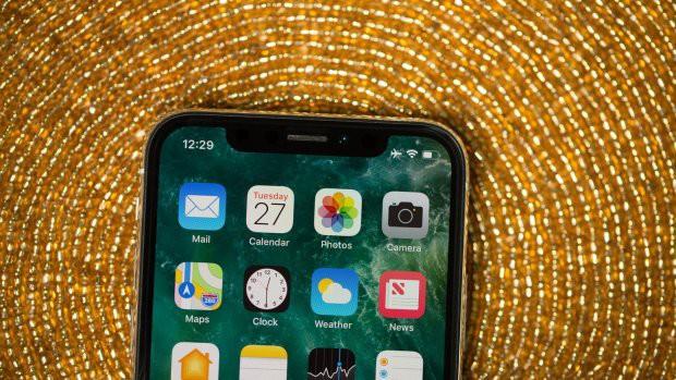 Chiếc iPhone đắt đỏ nhất mà Apple sắp sửa ra mắt có gì hấp dẫn? - Ảnh 5.