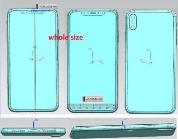 Chiếc iPhone đắt đỏ nhất mà Apple sắp sửa ra mắt có gì hấp dẫn? - Ảnh 6.