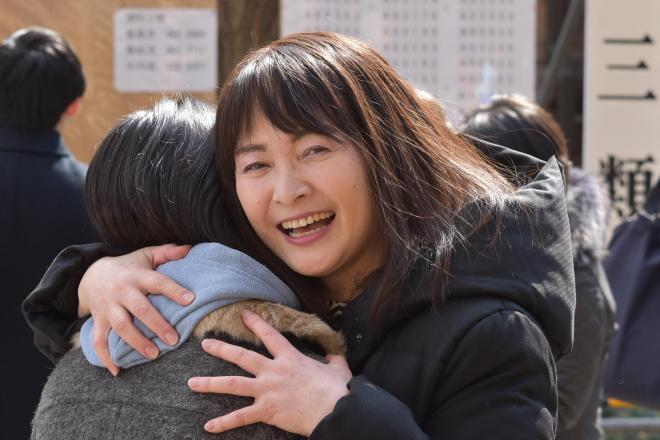 Cấm con xem tivi cho đến năm 3 tuổi - cách dạy con gây tranh cãi của mẹ Nhật có 4 con đều đỗ Đại học hàng đầu - Ảnh 5.