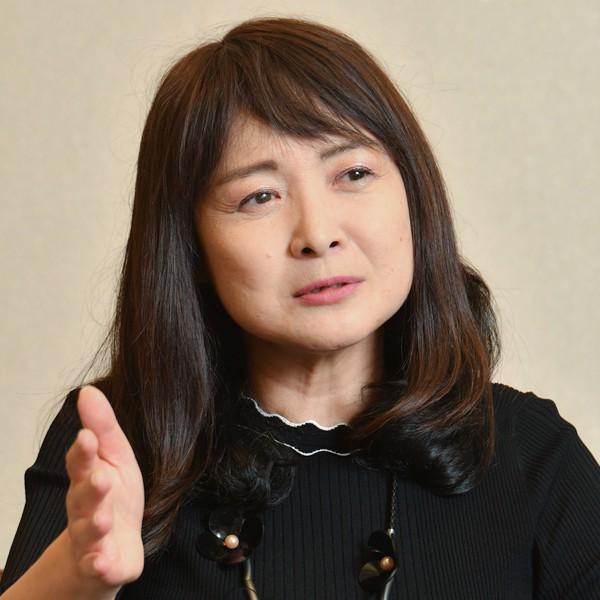 Cấm con xem tivi cho đến năm 3 tuổi - cách dạy con gây tranh cãi của mẹ Nhật có 4 con đều đỗ Đại học hàng đầu - Ảnh 6.