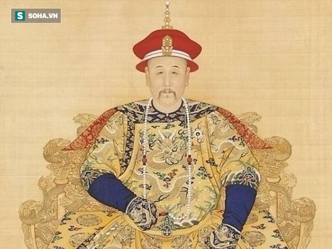 Những bí quyết sống khỏe của Vua Khang Hy khiến người đời sau vô cùng nể phục - Ảnh 1.