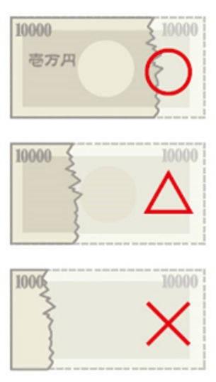 8 điều hay ho về tiền giấy, tiền xu Nhật Bản mà người Nhật còn chưa biết - cái số 3 quả là tiết kiệm vô đối - Ảnh 7.