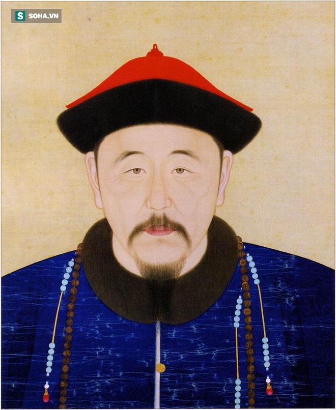 Đạo dưỡng sinh của vua Khang Hy: Thần tâm vui vẻ chính là cách dưỡng sinh trường thọ nhất - Ảnh 1.