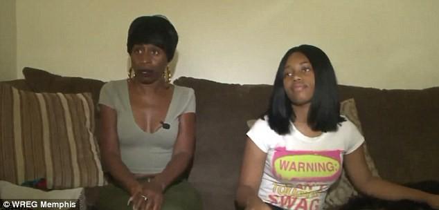 Ăn cay quá nhiều, cô gái 17 tuổi ở Mỹ phải cắt bỏ túi mật của mình - Ảnh 2.
